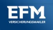 efm-hofstetter Logo